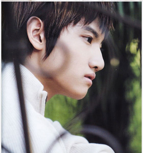 http://truonglaccung.files.wordpress.com/2010/08/49d1d6a9_changmin0141.jpg